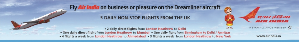 /media/1107899/AirIndia-stip-5-flights-banner-960px.jpg