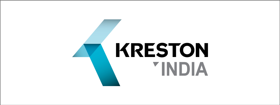 /media/1114778/kreston-india-logo-960x-360px.jpg