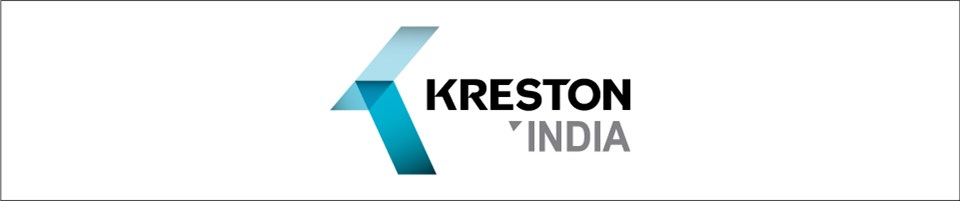 Kreston -India -Logo -960X200PX