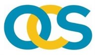 OCS Group Small Logo 240X140px